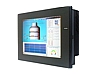 AHM-6086A Industrial Panel PC