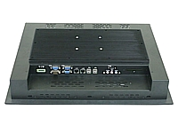 AHM-6197A  Industrial Panel PC