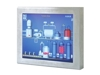 APC-3984A Industrial Panel PC